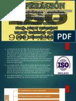SIG 1 Diapositivas