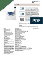 Datasheet_EWW1607SWD