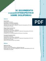 GUIA_DISLIPEMIAS.pdf