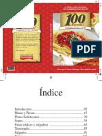 Libroderecetas.pdf