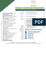 Orçamento-Seguro-Viagem-Jorge-Augusto.pdf
