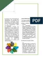 Epistemologia - Resumenes.docx