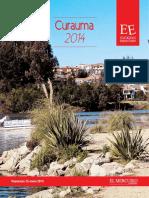 Curauma en Baja Para Web