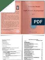 37724241-Catherine-Ponder-Legile-Prosperitatii.pdf