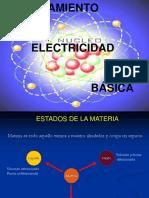 Electricidad Basica - Copia Para Anillado