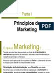 Aulao (1)Marketing