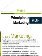 Aulao (1)Marketing