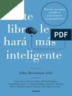34588_Este_libro_le_hara_mas_inteligente.pdf