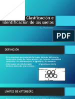 4.2. Plasticidad
