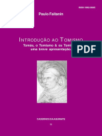 Introducao-ao-Tomismo-cad-11-CORR-ideia.pdf