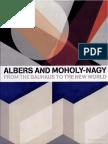 Albers and Moholy-Nagy.pdf.pdf