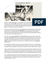 Legend-of-Malakas-and-Maganda.pdf