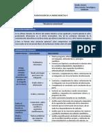 Cta Planificacionunidad4 3ergrado (1)