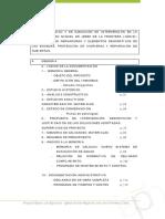 1254147623397_02_memoria_proyecto-1.pdf