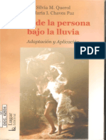 Test-Bajo-La Lluvia.pdf