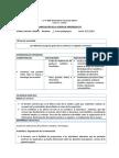 CTA4-U5-SESION 08 (2)