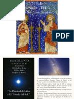 23-24-de-Junio-la-Noche-y-el-Dia-de-San-Juan-El-Bautista.pdf