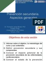 Modulo 1 Aspectos Generales Dr Lanas