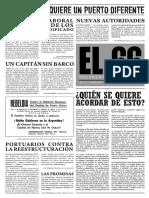 El66-1.pdf