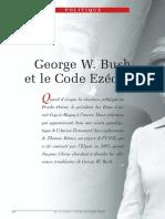 Allez_savoir_!_-_George_W_Bush_et_le_Code_Ezechiel.pdf