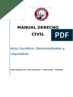 1-MATERIAL-INTERROGACION-PLAN-ESTANDAR-INTERMEDIO-INTENSIVO.pdf