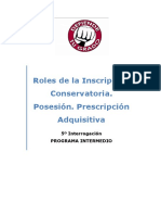 5-MATERIAL-PLAN-INTERMEDIO.pdf