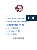 8-MATERIAL-PLAN-INTERMEDIO.pdf