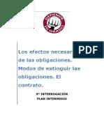 9-MATERIAL-INTERROGACION-PLAN-INTERMEDIO.pdf