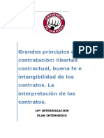 10-MATERIAL-PLAN-INTERMEDIO.pdf