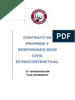 12-INTERROGACION-PLAN-INTERMEDIO.pdf