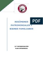 14-INTERROGACIÓN-PLAN-INTERMEDIO.pdf