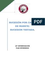 16-INTERROGACIÓN-PLAN-INTERMEDIO.pdf