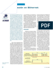 Autonegociación en Ethernet.pdf