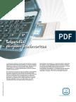 Seguridad en Redes Inalambricas.pdf