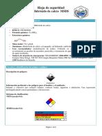 Hidroxido de calcio.pdf
