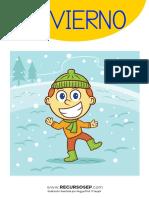 lámina-aula-estaciones-del-año-invierno.pdf