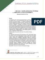 Hermenêutica e educaçã.pdf