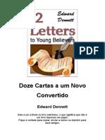 Edward Dennett - Doze Cartas a um Novo Convertido.doc