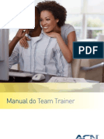 TeamTrainerSuccessSystem PT