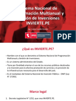 Modulo-6a.pdf