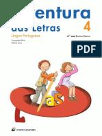 Aventura das letras - língua portuguesa.pdf