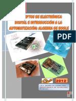 teoria_de_electronica_digital.pdf