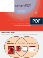 Student´s Guide.pdf