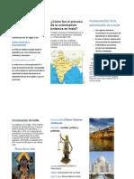 COLONIZACIÓN DE LA INDIA.docx