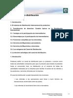 Lectura 15