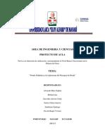 Proyecto Puente Hidarulico (1)