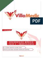 RM 17 F2 - Embriología - Online