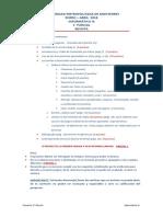 Proyecto Inform