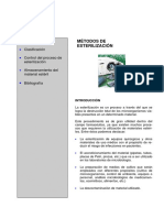 Métodos_de_esterilización.pdf
