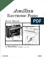 Wurlitzer_140-720_Series_Service_Manual.pdf